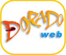 DoradoWeb