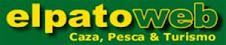 El PatoWeb