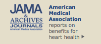 American Medical Association Research