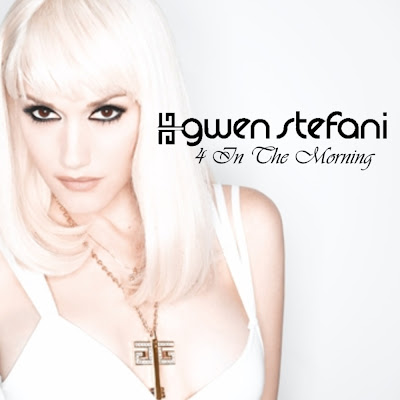 gwen stefani cool album. gwen stefani cool album.