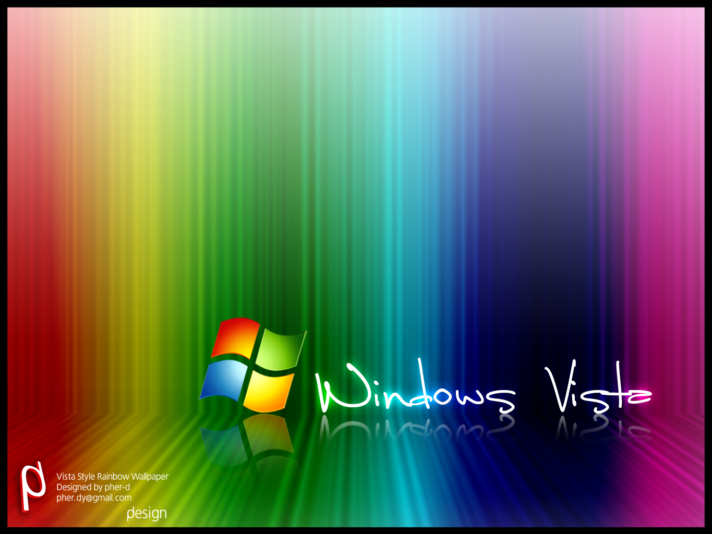 http://3.bp.blogspot.com/_lTuLGFn_qac/TU8bKnynPnI/AAAAAAAABmI/bF_sIb6G20U/s1600/vista-style-rainbow.png
