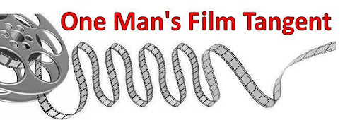 One Man's Film Tangent