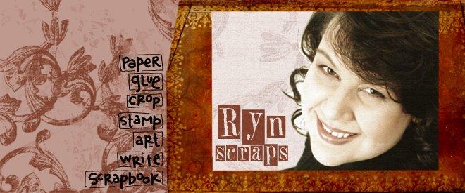 Ryn Scraps