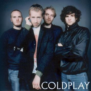 coldplay-rock_n_roll_star_photo