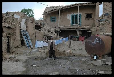 2009_Iran_433.jpg