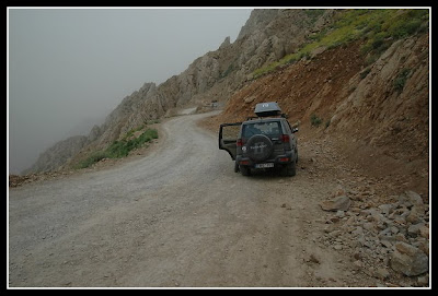 2009_Iran_593.jpg