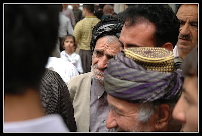 2009_Iran_619.jpg