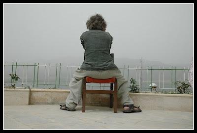 2009_Iran_608.jpg