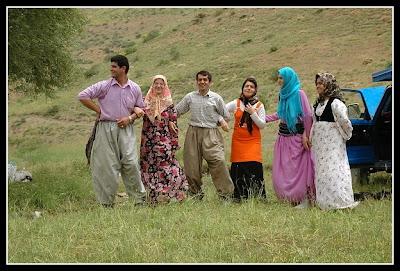 2009_Iran_644.jpg