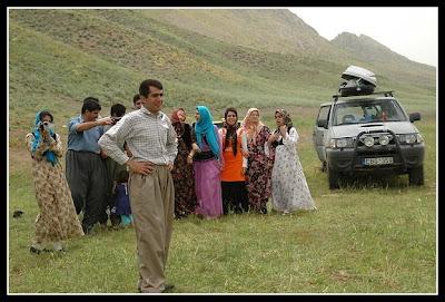 2009_Iran_659.jpg