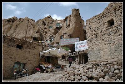 2009_Iran_738.jpg