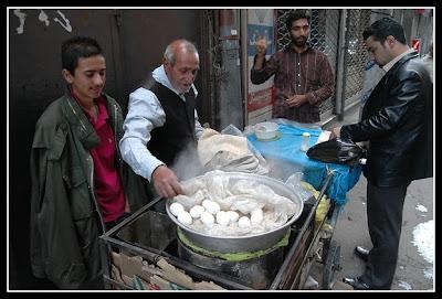 2009_Iran_765.jpg
