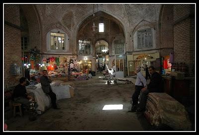 2009_Iran_773.jpg