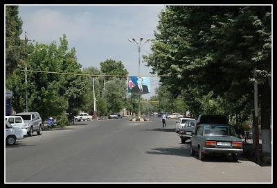 2009_Iran_830.jpg