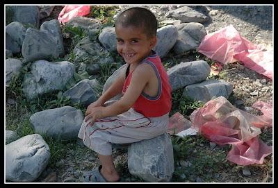 2009_Iran_877.jpg