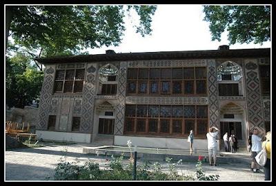 2009_Iran_881.jpg