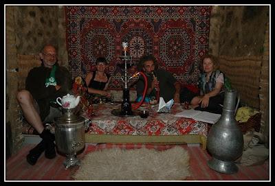 2009_Iran_887.jpg
