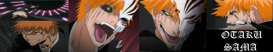 Otaku - sama (Anime)