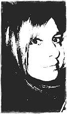 Gloria Dojlido