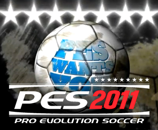 PESEdit 2011 Patch 1.6 [MF]