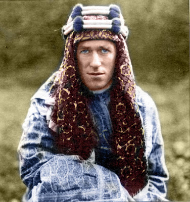 te_lawrence_of_arabia.jpg