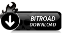 Orbit Downloader 2.7.1