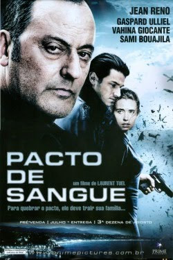 http://3.bp.blogspot.com/_lVVA-1sVfHM/So7yuO42GUI/AAAAAAAAA6c/DsHMqcPH4Tc/s400/Pacto+De+Sangue+-+Inside+Ring+%5B+Dual-%C3%81udio+%5D+%5B+DVDRip+%5D.jpg