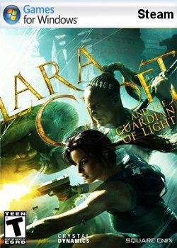 db43ce56355e43f2de5697252306d087 Download Lara Croft and the Guardian of Light   PC Completo