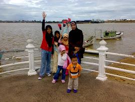 Kids and Me..