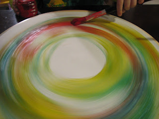 http://siayla.blogspot.ca/2009/03/spin-art.html