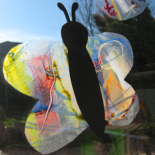 http://siayla.blogspot.ca/2009/04/butterflies-flutterby.html