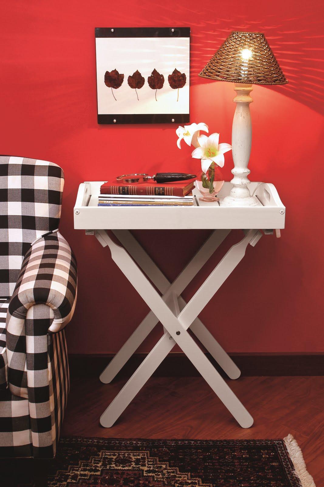 Butzke Móveis para o Lazer: As cores da casa e seus significados #A72524 1067 1600