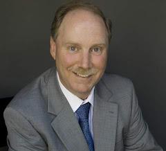Senator Michael McLachlan