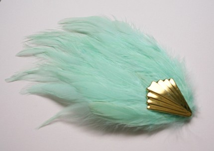 [feather]