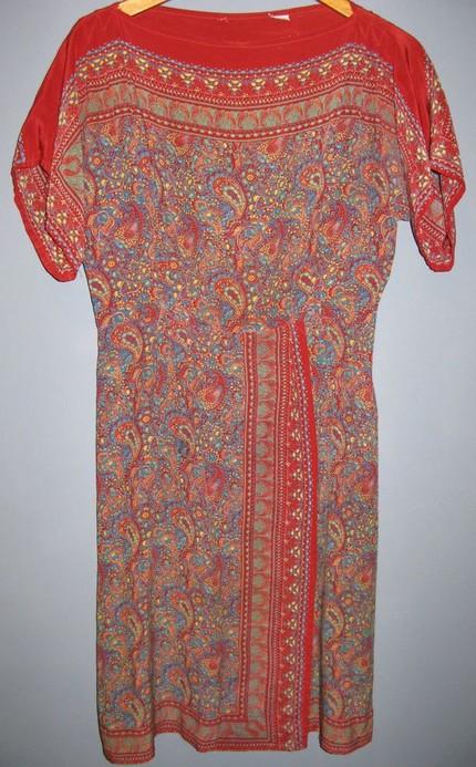 [indian+dress]
