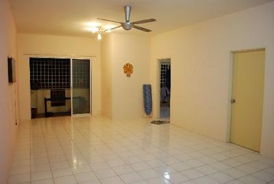 Small Apartment Dishwasher - Interior Design