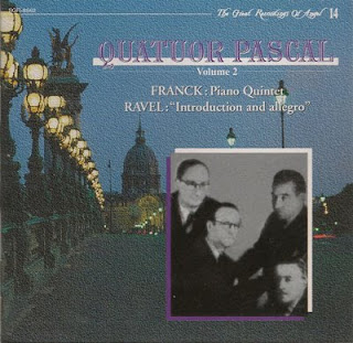 quatuor pascal v.2