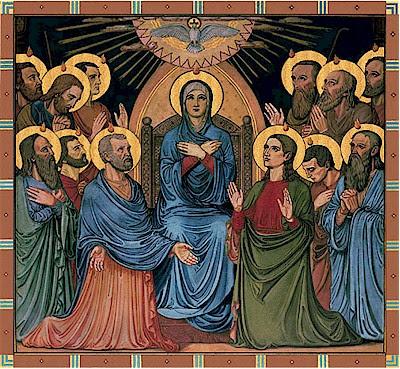 http://3.bp.blogspot.com/_lVvM5tfzc3w/Rljtj4JxeEI/AAAAAAAAAUw/FtRvul6GfQw/s400/Pentecost55.jpg