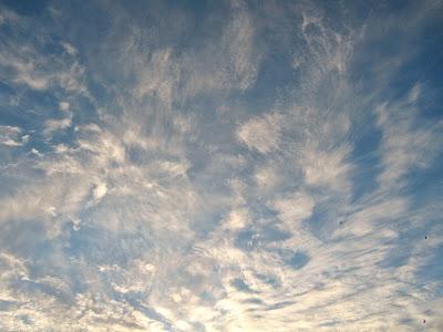 [clouds+sky555.jpg]