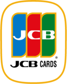 Founded in 1961, JCB established dominance over the Japanese credit card market when it purchased Osaka Credit Bureau in 1968 and its cards are now issued in 20 different countries. Fifty-nine million JCB cardmembers worldwide use their cards to purchase over US$62.7 billion of goods and services annually in 190 countries worldwide
