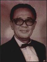 Prof.DR.R.Soeharso