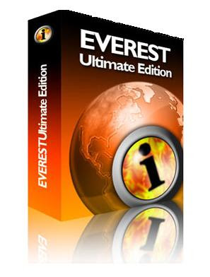 DESCARGAR EVEREST PARA WINDOWS 7 GRATIS