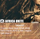Africa Unite Reggae free download