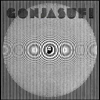 Gonjasufi & Flying Lotus free download