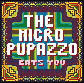 micropupazzo free downlaod