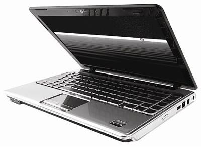 Funtop, ini Harga & Spesifikasi Laptop Buatan SMK Banjar Terbaru 2012