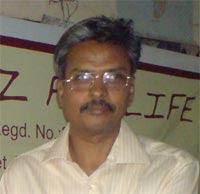 Prof. E Srinivasan