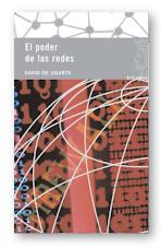 Manual ilustrado para personas, colectivos y empresas abocados al ciberactivismo