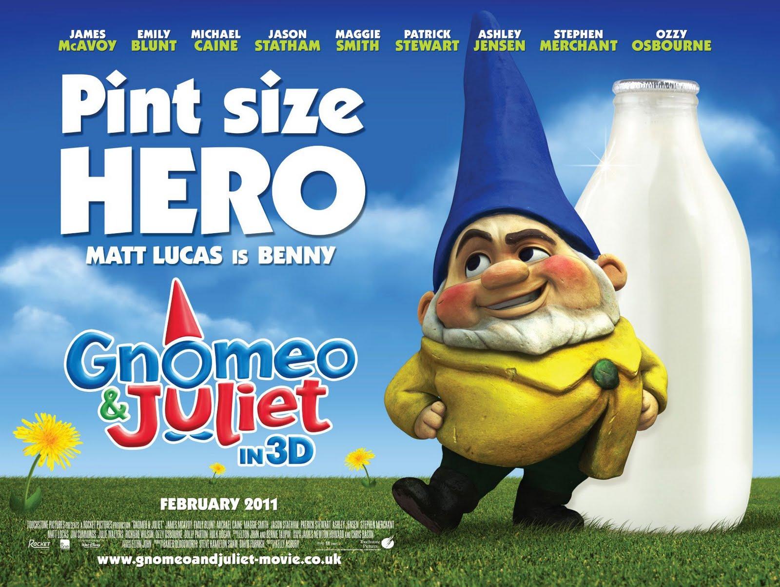 http://3.bp.blogspot.com/_lWbcNC7VYD8/TUE_qPzydsI/AAAAAAAAAik/XcvOFHGwLIU/s1600/Benny-Gnomeo-and-Juliet-Wallpaper-2.jpg