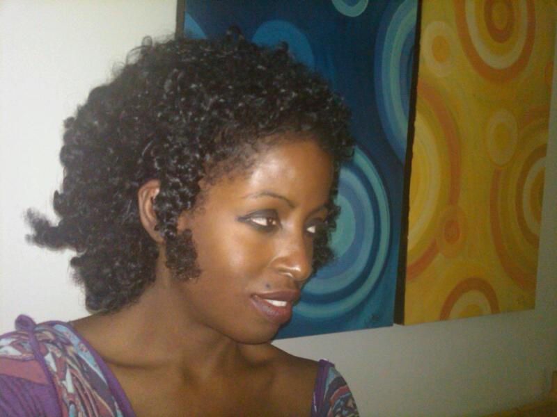 Style pantry hair hairstyle ideas natural belle interviews folake of style pantry wak oentoenk pmusecretfo Gallery